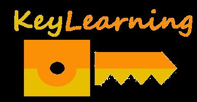 KeyLearning - La Formazione GEQ