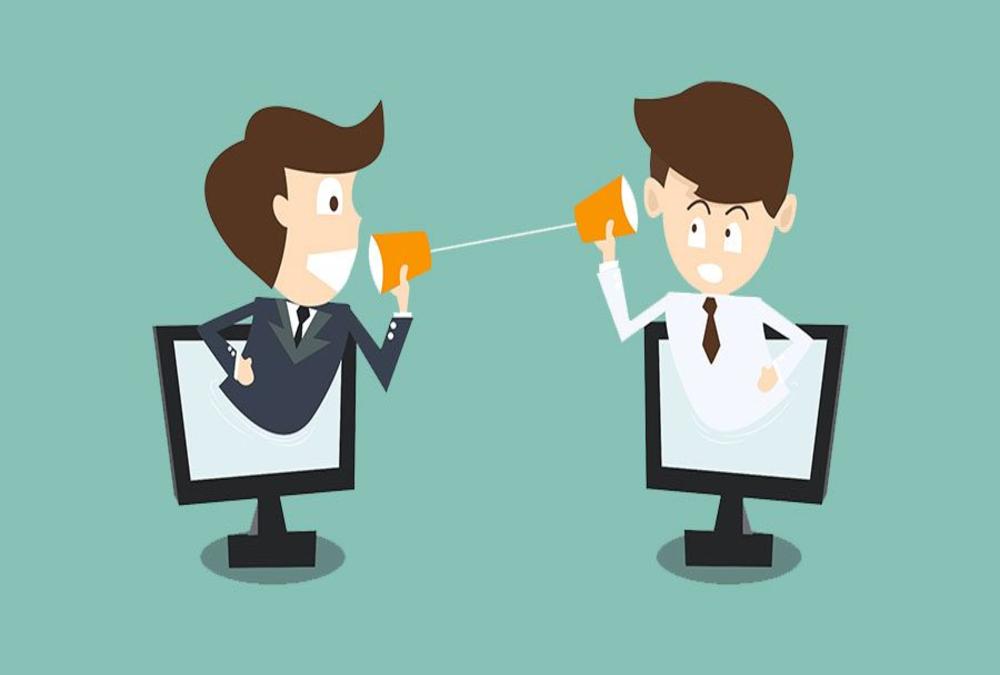 Comunicazione-efficace_online.png