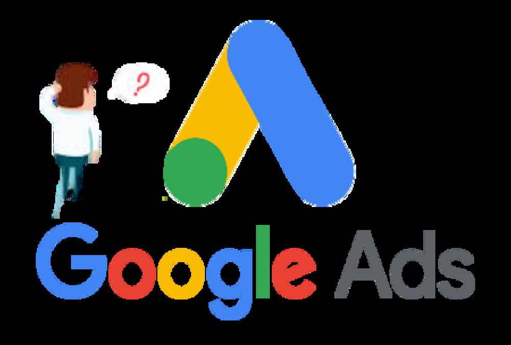 campanias-sem-google-ads (1).png